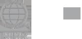 Intertek ISO Certification, CE Mark